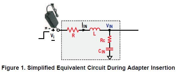 如何查看多小区切换充电器原理图?检查清单的开关充电器示意图概述