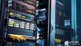 """中国超级计算机""""天河三号""""有望在2020研制成功"""
