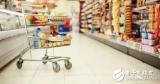 新零售概念:无人智能售货柜结合传感技术