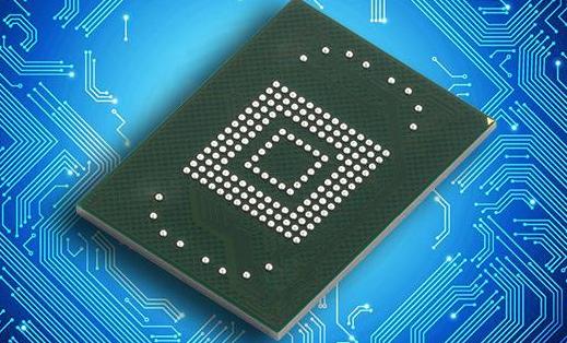 采用Xilinx ML507评估平台的APU增强型FPGA设计