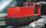 煤矿运输安全新设备,超声波测距新设备