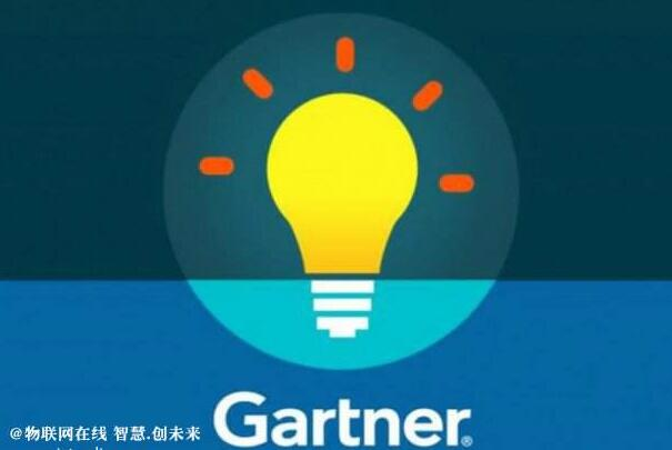 安富利上榜Gartner_评为高科技供应链企业