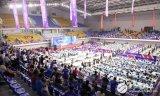 青少年机器人大赛还看这里:RA国际机器人大赛•未来工程挑战赛和WRO贝尔专项赛