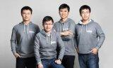 作为国内AI芯片明星公司,为何选择被收购?
