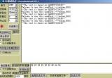 STM32:如何写出多串口共用printf函数语...
