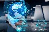 人工智能会促进物联网哪些质的飞跃?