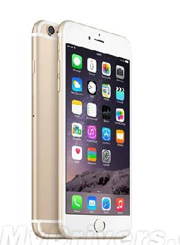 新一代iPhone采用sip封装技术,换取机身更大容量电池