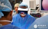VR/AR/MR+医疗,助力医学研究更进一步