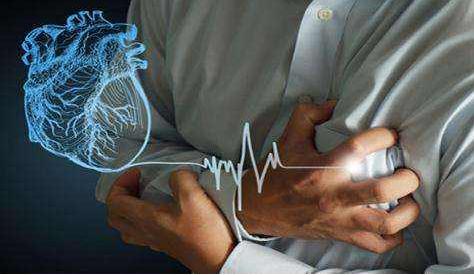 新型智能心电监测衣:能提前数天预警,预检率有望达到95%甚至更高