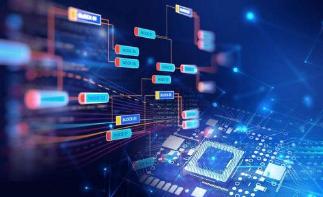 可信区块链电信应用组的成立,意味着什么?
