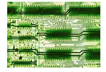 EDA设计有哪些分类?有哪些常用设计软件? - EDA/IC设计- 电子