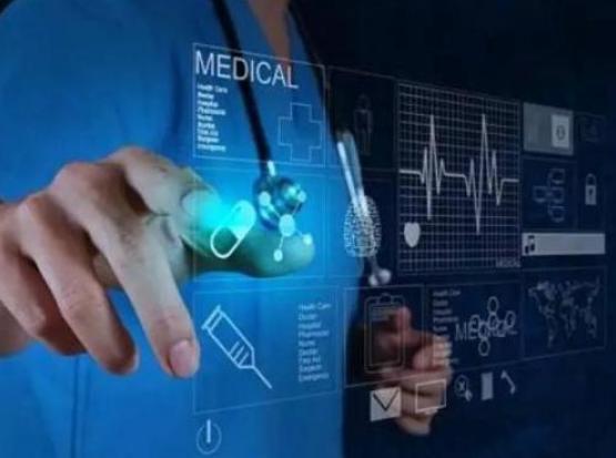 精准医学能促进医疗体系大变革,推动相关产业快速发...