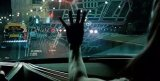 人工智能技术在智能视觉技术方面的应用