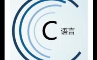 18个C源码实例合集(4bit_lcd,4路温度报警器)等详细资料免费下载