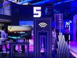 千亿国际娱乐电信杨峰义:5G智能化要考虑AI的使用