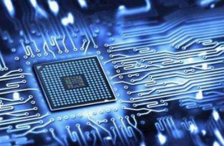 各大互联网巨头为什么要自研芯片?