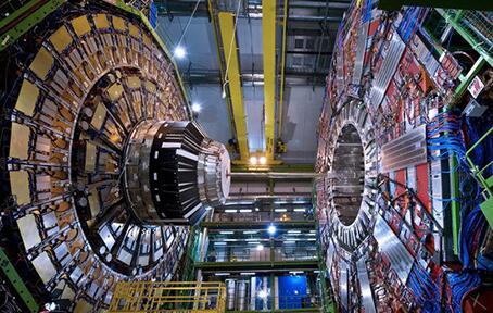 制造业转型升级困难多_工业互联网该如何破局?
