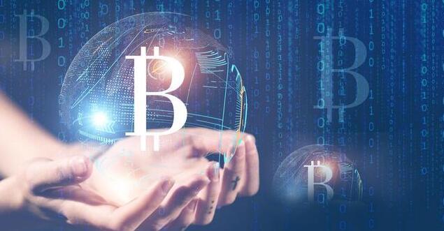 数字资产区块链资产抵押贷款系统平台开发公司