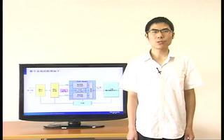 基于瑞萨电子的电力线通信领域PLC方案分析