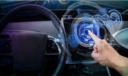 要加速智能汽车的发展,还有哪些办法?