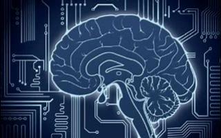 """国际巨头、AI独角兽热战人工智能,谁会成为AI时代的下一个""""BAT"""""""