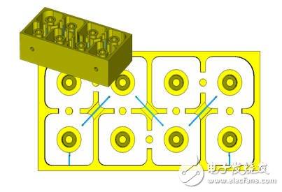 常用的微波无源器件有哪些?