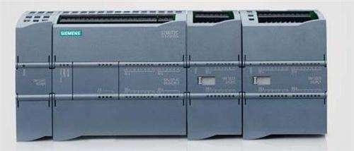 PLC应用于伺服电机中的控制