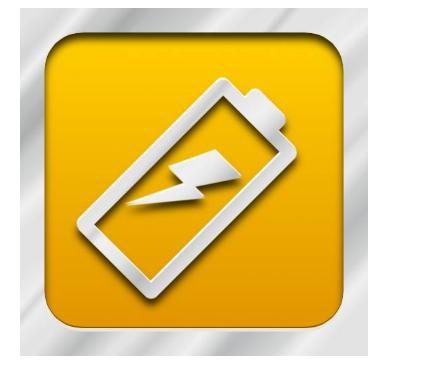 logo 标识 标志 设计 矢量 矢量图 素材 图标 430_365