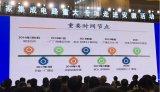 长鑫发布首个中国自主研发的8Gb LPDDR4 DRAM芯片,国产DRAM跨出重要一步