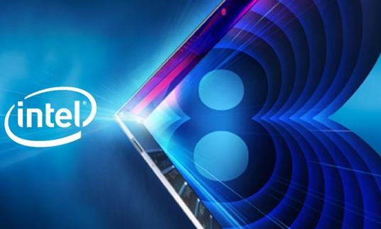 Intel超低功耗领域处理器细节曝光