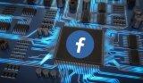 AI芯片大战一触即发 Facebook自制芯片之路还有多远