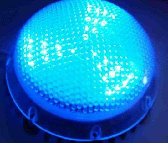 我国特种LED光源领域获重大突破,或将打破国外技术垄断局面