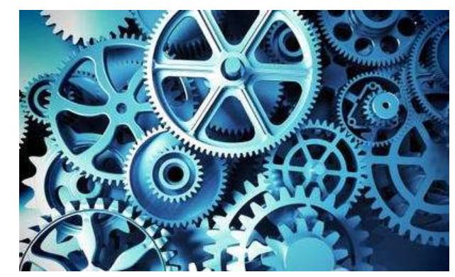 中国机械工业百强企业名单排行榜