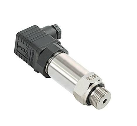 Kistler推出新款加速度器和压力传感器,已通...