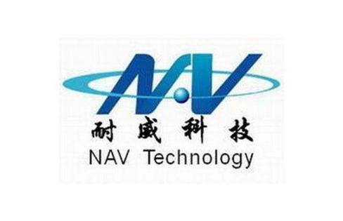 MEMS应用市场高景气度,耐威科技利润暴增
