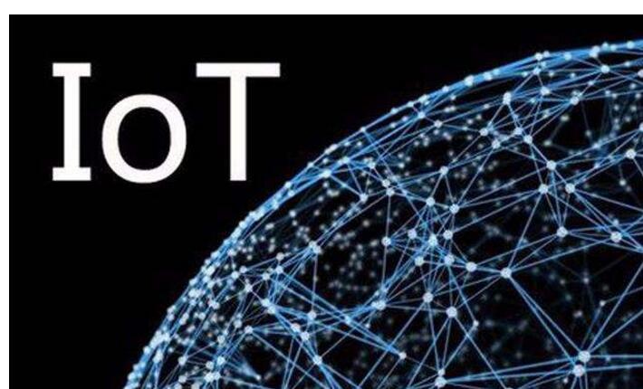 加快构建物联网络成为当今的重要关键技术