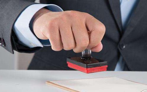 工信部發正式牌照鼓勵移動通信創新還要促進工業互聯...