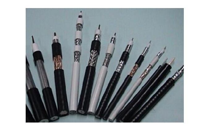 关于射频电缆及测试电缆组件的各项指标和性能建议
