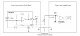 如何配置 NCS21xR 和 NCS199AxR 电流放大器