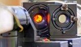 俄罗斯将在今年研制用于无人机无线电光子雷达