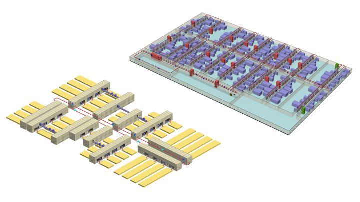 春兴精工滤波器及相关结构件取得专利,与华为保持战略合作关系