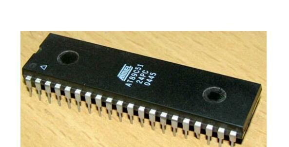 关于AT89C51系统时钟中断的应用