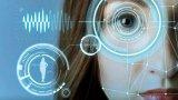 人的大脑的许多能力都可以用AI重现?