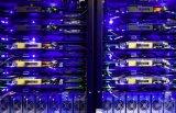 谷歌、FB、微软、Twitter四巨头共建标准,启动数据通联计划!