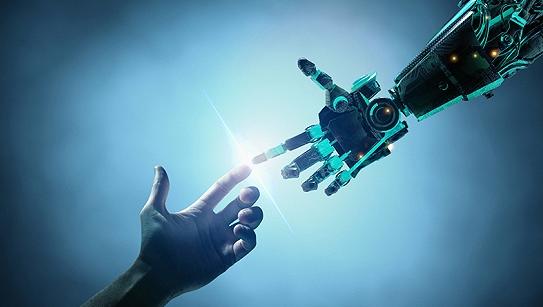 """上市公司加入机器人市场是步步为营 还是""""弃车保帅"""""""