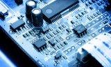 应对崛起的中国竞争对手 韩国加大芯片项目支持力度