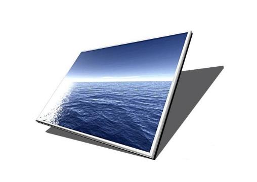 2019年至2021年期间,将会建成大量液晶电视面板产能