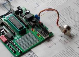 一文详解单片机C程序及代码的优化