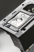 SCHURTER推出DG11电源输入模块并提供 IP 67级防尘和防水保护