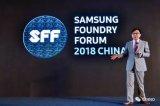 2020年开发3纳米Foundry制程_芯片设计...